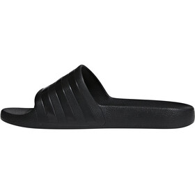 adidas Adilette Aqua Sandalias Hombre, core black/core black/core black